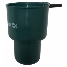 DOUBLE BOTTOM COMPETITION CUP
