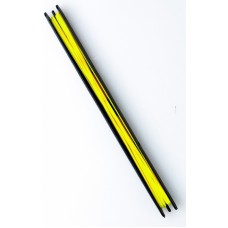 ELASTIC SUPER FLUO WITH SILICON