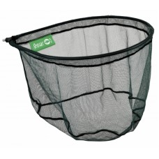 MATCH NET HEAD D.50CM - 3MM