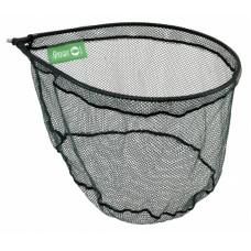 MATCH NET HEAD D.50CM - 6MM