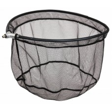 EASY DRY SPOON NET HEAD - D.45-8X4MM
