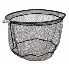 EASY DRY SPOON NET HEAD - D.50-8X4MM