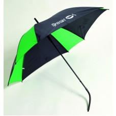 ADJUSTABLE MINI UMBRELLA 60CM