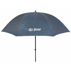 INNISCARRA PVC UMBRELLA - 2M50